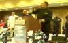 Bishop Lambert W. Gates Sr. @ 2010 IPYPU Empowerment Conf (Pt. 3).flv
