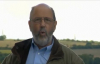 Heaven is NOT the Christian Hope - N. T. Wright.mp4