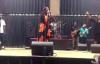 Kim Burrell's Praise Break.flv