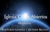 Roberto Orellana - Yo Tengo Un Nuevo AMor (LIVE 2016 ) Cielos Abiertos.mp4