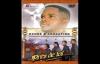 Kombo Ya Yesu - Franck Mulaja & Echos d'adoration.flv