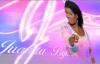 Juanita Bynum - Borne Faith Pt  1