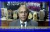 Pastor. Dr. Hizkiel Serosh-comments upon the psalms.mpg.flv
