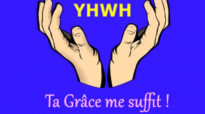 Losambo 3 minutes de  Prière et Déclarations En Lingala.mp4