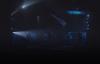 Evan Craft - Cielo Y Tierra (Video Oficial).mp4