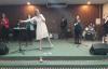 La Apostasía Señal del regreso de Cristo parte 1 Pastora Nivia Dejud.mp4