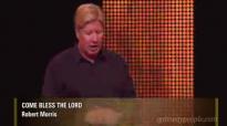 Habitation  Pastor Robert Morris  August 17, 2014