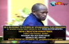 MSGTV LIVE 03 March 2016 Apostle Justice B Dlamini.mp4