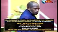 MSGTV LIVE 03 March 2016 Apostle Justice B Dlamini.mp4
