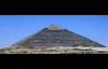 History Of Egypt, Chaldea, Syria, Babylonia, and Assyria, Vol. 3, by Gaston Maspero, Audiobook