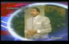 Dr. Leroy Thompson  The Master Keys To Your Freedom Pt. 2