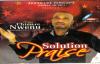 Chimere Nwenu - Solution Praise