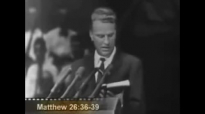 The Great Judgment 1958  Billy Graham