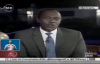 Jeff Koinange Live Dr. Ron Archers Story Mother raped, almost aborted, attempted suicide part 1