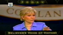 Gloria Copeland - Divine Healing -