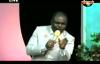The Walk Of Faith 4 (Dr. Abel Damina).mp4