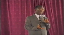 MESSAGE-Serving God in his prescribe  by REV E O ONOFURHO 3.mp4