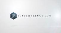 Joseph Prince  Lean In To His Love  09 Nov 14