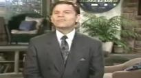 Kenneth Copeland - Maturing In Faith (11-19-89)