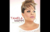 Tamela Mann - Take Me To The King.flv