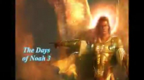 The Days of Noah 3 Paul Keith Davis