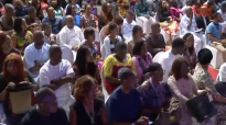 ONE NATION MINISTRATIONS FIRST SERVICE April 23rd TPH.mp4