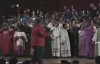 Come Thou Almighty King - Rev. Timothy Wright & The New York Fellowship Mass Choir.flv