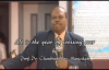 It is the year of crossing over (English Message) by Dr Chandrakumar Manickam.mp4