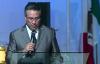 Pastor Chuy Olivares - La locura de la predicación.compressed.mp4