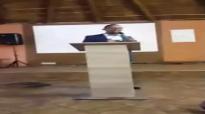 Apostle Kabelo Moroke 7 Pillars of Wisdom.mp4