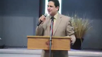 Father's Day_ The Faith of a Father - Sermon by Pastor Peter Paul.flv