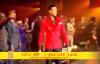 Manasseh Jordan - Prays For Partners Blessed Be The Lord.flv
