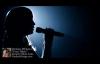 Christine D'Clario - Como Dijiste (Video Oficial HD).mp4