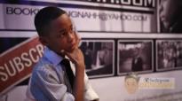KingNahh_ Don't let teachers define your children!.mp4