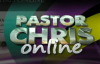 Pastor Chris Oyakhilome -Questions and answers  -Christian Living  Series (60)