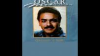 I'll never be the same- Oscar Medina.wmv.flv