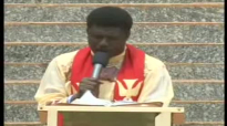 BY THIS TIME TOMORROW 1 BY REV. FR. EMMANUEL OBIMMA.flv