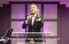 Un mot d'encouragement du Pasteur Daniel Vindigni _ A word of encouragement (Fra.mp4