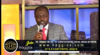 Dr. Abel Damina_ Understanding The Book of Ephesians - Part 15.mp4