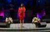 Kim Burrell - Have Faith in Me (7_9_14).flv