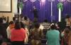 Q&A Prophet Brian Carn 3 Day San Diego Crusade