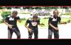 Zabe Mai Zuwa by Edith Yunusa Mabudi-A Nigeria Gospel Music  (4)