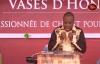 RENDRE VOS PRIÈRES EFFICACES - PASTEUR MOHAMMED SANOGO.mp4