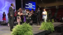 Healing Testimony From Atmosphere For The Supernatural (20).mp4