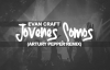 Evan Craft - Jovenes Somos (Artury Pepper Remix) Free Download.mp4