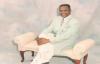 Sweet Little Jesus Boy  Rev. Timothy Flemming
