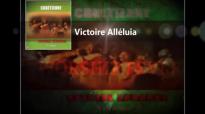 Victoire Alléluia (Galilée) - Special Louange, Vol. 2.mp4