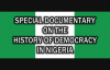 HISTORY OF DEMOCRACY IN NIGERIA.mp4
