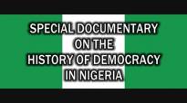 HISTORY OF DEMOCRACY IN NIGERIA.mp4