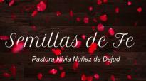 Vida Para Siempre semlla de fe - life forever seed of faith-Pastora Nivia Dejud.mp4